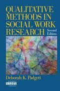 Social Work Career Methodology