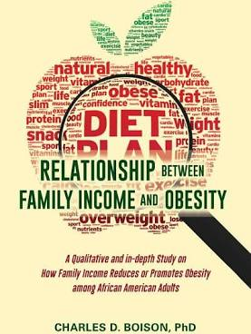 term paper on obesity in america Essays related to obesity in america 1 (american obesity association) the main cause and reason for obesity in america is due to unhealthy diets.