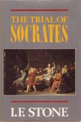 a paper on socrates and his trial Free essay: the trial of socrates the trial of socrates is an excellent source of events during the period in which socrates lived and died athens was a.