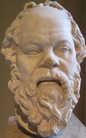 influences of socratic philoso essay This lecture is a whirlwind tour through the life of socrates it begins with an explanation of the socratic problem, followed by an examination of his philosophy.