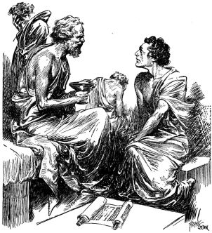 The Socratic Method
