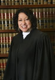 Sonia Sotomayor Essays And Research Papers Therefore Choosing Sonia Sotomayor As An Essay Topic For Your Classes Is  An Excellent Choice For Classes Such Political Science