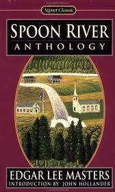 Spoon river anthology poems explained
