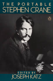 the open boat by stephen crane essay questions