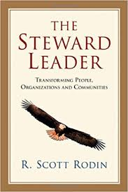 steward servant dynamic theory See more ideas about servant leadership, leadership development and life  coaching  servant leadership theory - 11 themes design by emily lyons :.