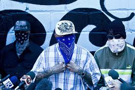 gang influence essay Gangs and the relationship of gang membership to delinquency gang membership, delinquent peers, and delinquent behavior influence of gang membership from the.
