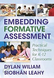 Study of Assessment of Student Learning