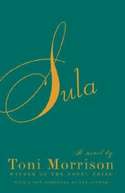 Thesis on sula