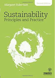 Sustainability research paper
