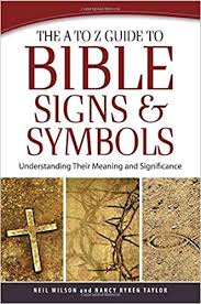Symbolism in the Bible