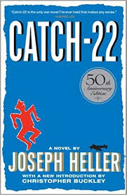 Symbolism in Catch-22