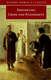 crime and punishment nietzsche