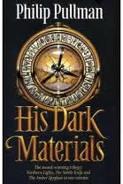 Symbolism of His Dark Materials