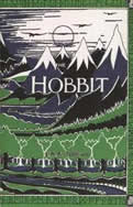 Essay Papers On the Hobbit