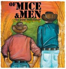 Symbolism in Of Mice and Men
