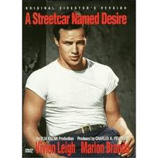 Symbolism in a Streetcar Named Desire