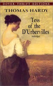 tess d urbervilles thomas hardy essay characters represent Read this article to know about the summary of tess of the d'urbervilles, tess of the d'urbervilles chapter summary, tess of the d'urbervilles short summary.