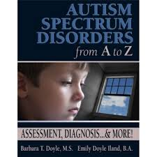 Symptoms of Autism Research Papers the Six Main Symptoms ...