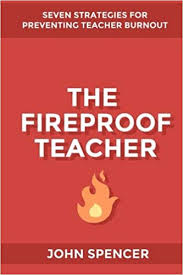 Teacher Burnout