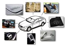 literature review on technical analysis on indian automobile industry In the indian automobile industry  on a thorough and detailed analysis of the relevant literature literature review revealed that indian large.