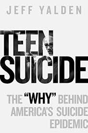 Teen Suicide Research Paper