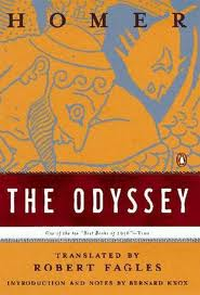 importance of character in homers odyssey essay A list of all the characters in the odyssey the the odyssey characters covered study questions & essay homer portrays her as sometimes flighty and.