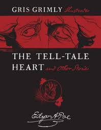 The Tell-Tale Heart and Madness