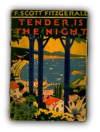 Tender is the Night