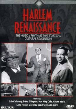 Thematic Aspects of the Harlem Renaissance