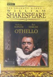research papers about othello