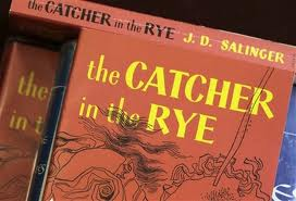 Themes in Catcher in the Rye