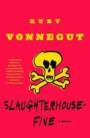 Themes in Slaughterhouse-Five