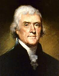 was thomas jefferson a hypocrite essay Jefferson is a hypocrite essay and thus contradicted himself, again adding more evidence to the hypocrite argument in thomas jefferson's notes on slavery.