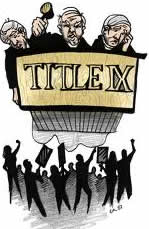 titles research papers education