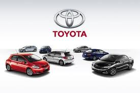 Toyota Motor Company Research Paper