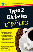 research paper about diabetes