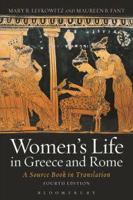 Use of Cosmetics by Women in Ancient Greece