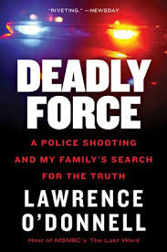 Use of Deadly Force by Law Enforcement Research Papers