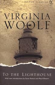 by essay house light virginia woolf