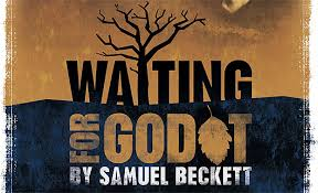 Essays on waiting for godot