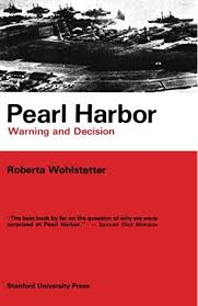 Pearl harbor research paper