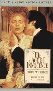 research paper on age of innocence edith wharton The age of innocence is filled with irony about innocence — true innocence, feigned innocence, ironic innocence, and unhappy innocence wharton's life, the gilded age of the novel, and the characters all contribute to the irony of the novel's title.