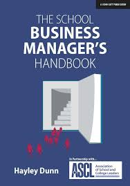 What is a Business Manager