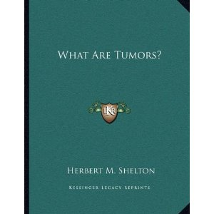 What are Tumors?