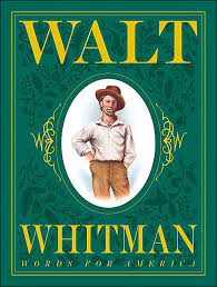 Whitman Poems