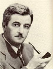 william faulkner research paper Writing may not only encompass simple techniques that rule out common mistakes of grammatical errors, punctuation and spelling but a reflective and accurate.