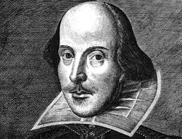 william shakespeare essay his life shakespeare biography essays essay writing center