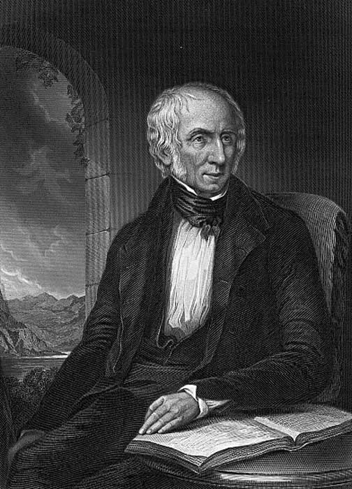 research papers wordsworth On wordsworth and emerson's conceptions of nature this research paper on wordsworth and emerson's conceptions of nature and other 63,000+ term papers, college essay.