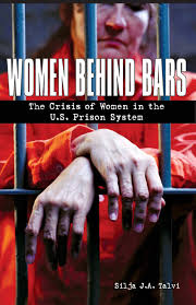 women in prison research paper Women in prison in the last 25 years, the number of women and girls caught in the criminal justice system has skyrocketed many have been swept up in the.