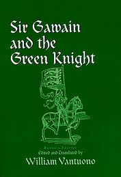 women in sir gawain and the green knight research paper sample women in sir gawain and the green knight